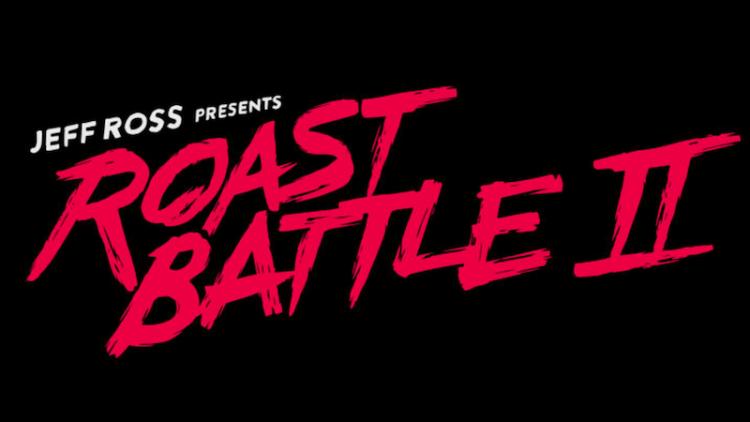 roast-battle-ii