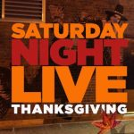 "The 46 best ""Saturday Night Live"" Thanksgiving sketches"