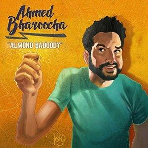 ahmed-bharoocha-almond-badoody