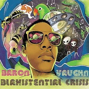 baron-vaughn-blaxistential-crisis