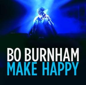 bo-burnham-make-happy
