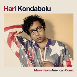hari-kondabolu-mainstream-american-comic