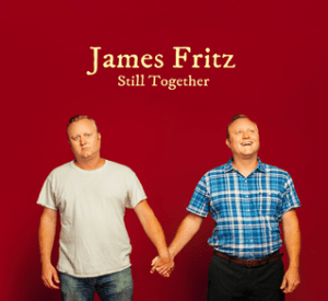 james-fritz-still-together