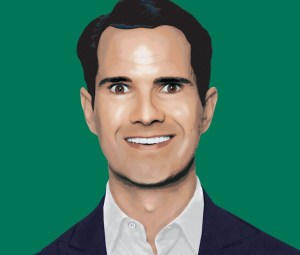 jimmy-carr-funny-business
