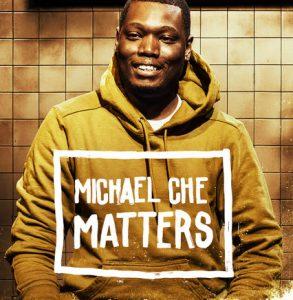 michael-che-matters