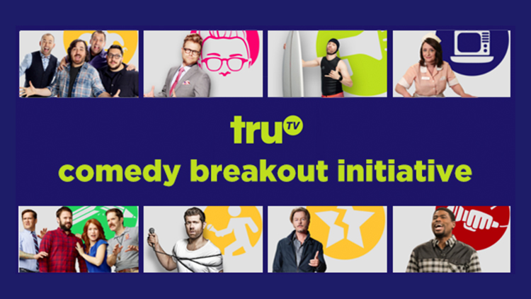 nytvf-trutv-initiative