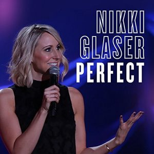 nikki-glaser-perfect