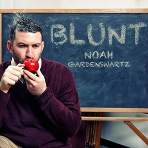 noah-gardenswartz-blunt