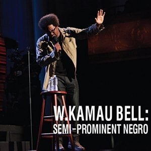 w-kamau-bell-semi-prominent-negro