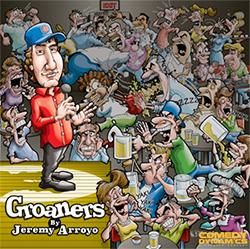 Jeremy Arroyo