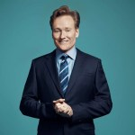 Conan O'Brien announces he's moving his show to Largo with no audience