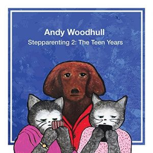 Andy Woodhull