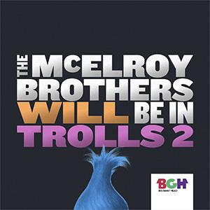 McElroys Trolls 2