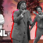 """The definitive ranking of Saturday Night Live's """"What's Up With That?"""" sketches"""
