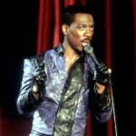 Eddie Murphy eyeing major $70M payday from Netflix to return to stand-up