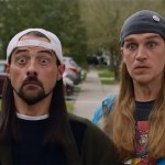 "The ""Jay & Silent Bob Reboot"" trailer drops and the duo are once-again taking on the Hollywood movie machine"