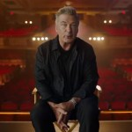 The Roast of Alec Baldwin is coming on September 15th, meet the dais