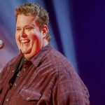 """What's Eating Ralphie May"" documentary will premiere at Nashville Film Festival"