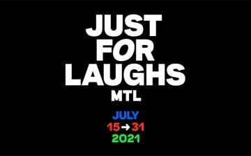 JFL 2021