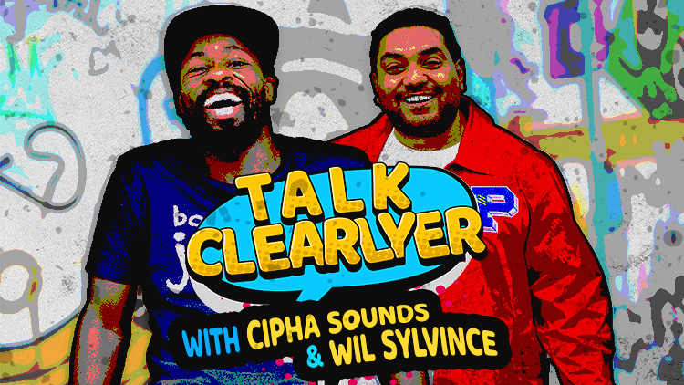 Talk Clearlyer