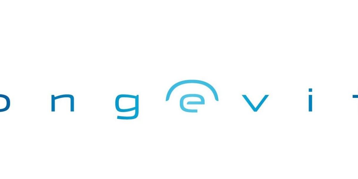 Longeviti Logo