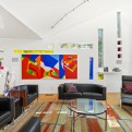 5083 Campo Rd, Woodland Hills
