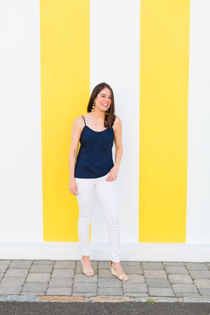Laura Barbosa Young aka the TwentyFivePlus5