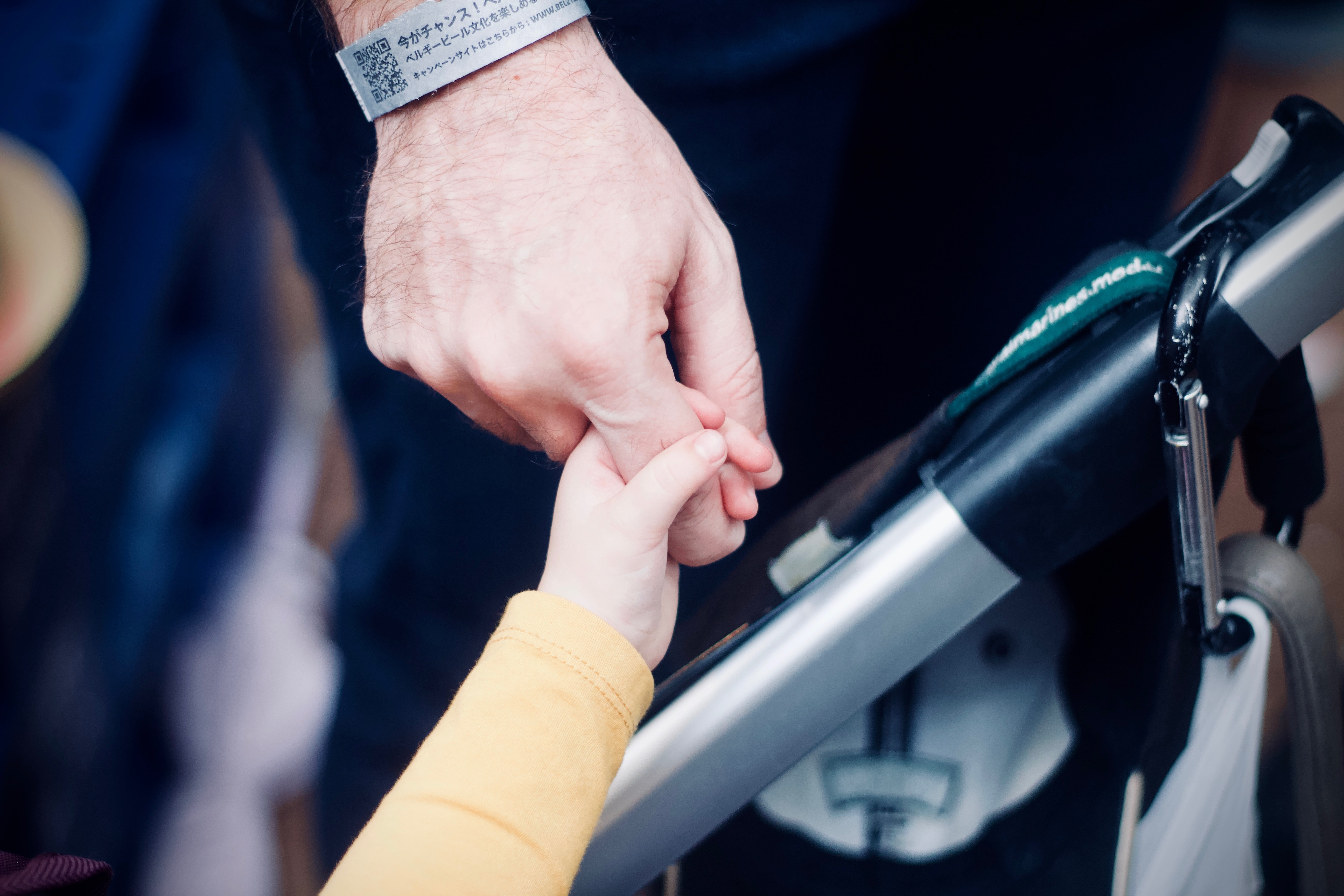 Sample Child Custody Schedules