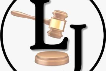 Call for Blogs: Lex Jura Law - The Blogging Wing of Lex Jura Law Journal on Rolling Basis (No fees) - The Law Communicants