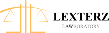 Call for Blog - The Law Communicants