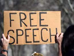 Blog - The Law Communicants