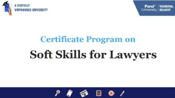 Courses - The Law Communicants