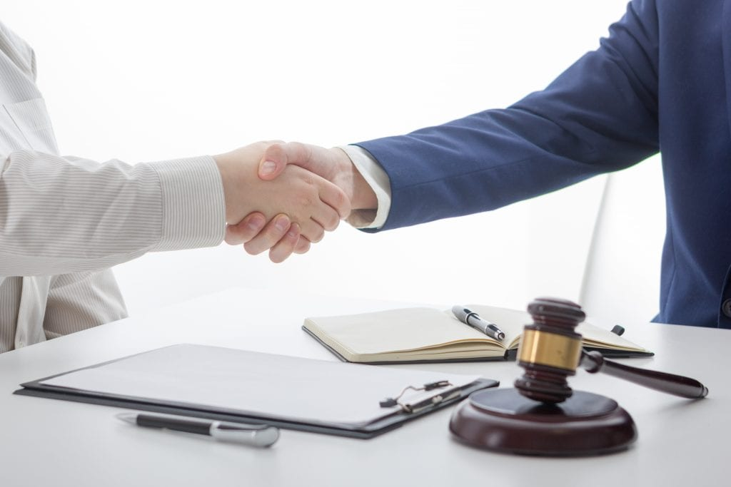 Key Insights On Finding The Perfect Lawyer