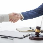 What You Should Do When Choosing Legal Help