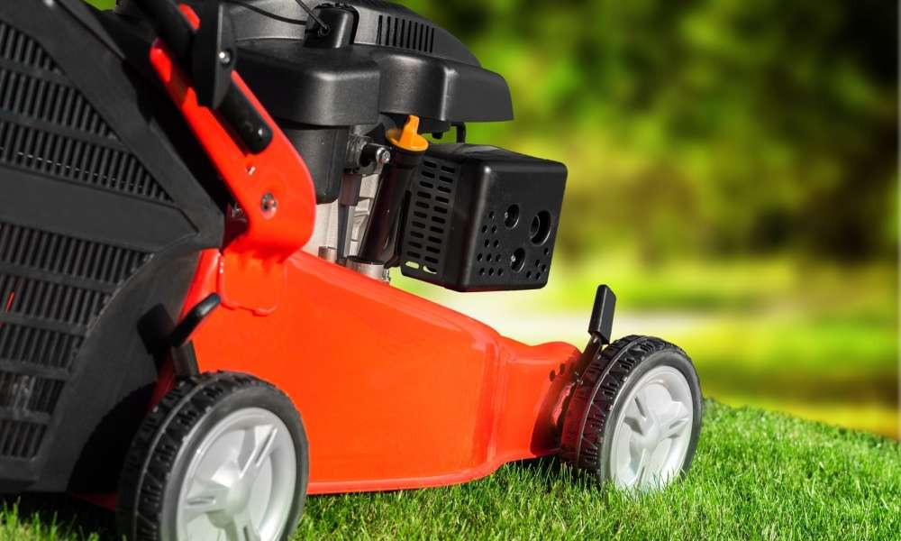 How to Get Lawn Care Contracts