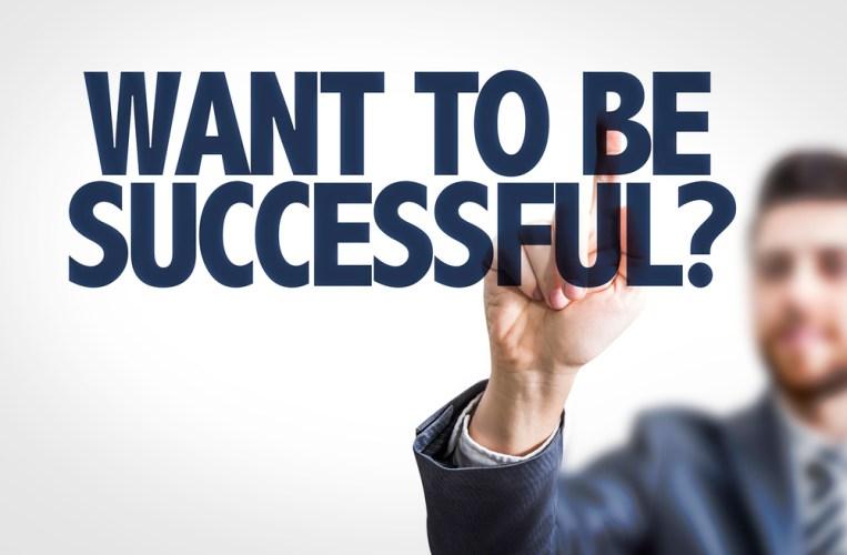 the best lawn care business success blogs