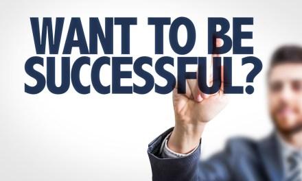 6 Best Lawn Care Business Success Blogs