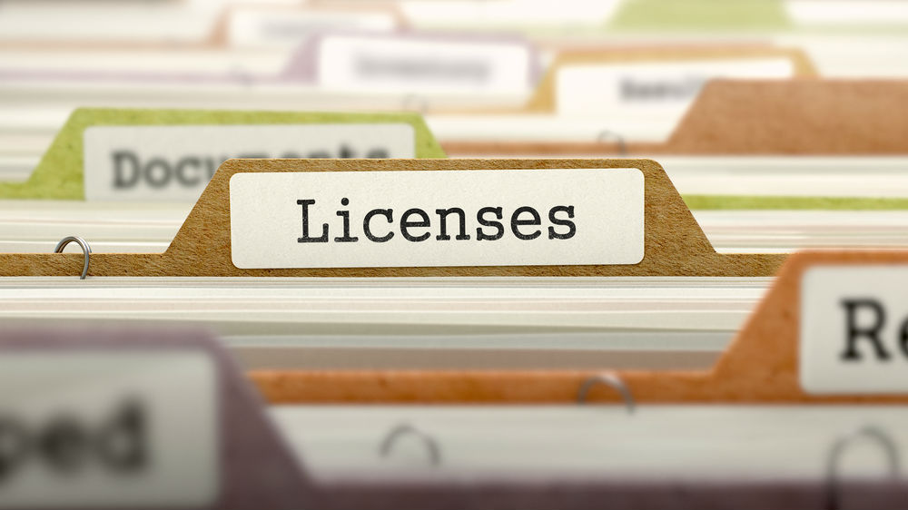Do You Need A license To Start A Landscaping Business?