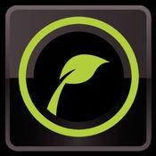 best lawn business apps