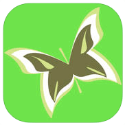 iscape app for lawn care business