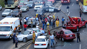 Finding A Personal Injury Lawyer in Houston