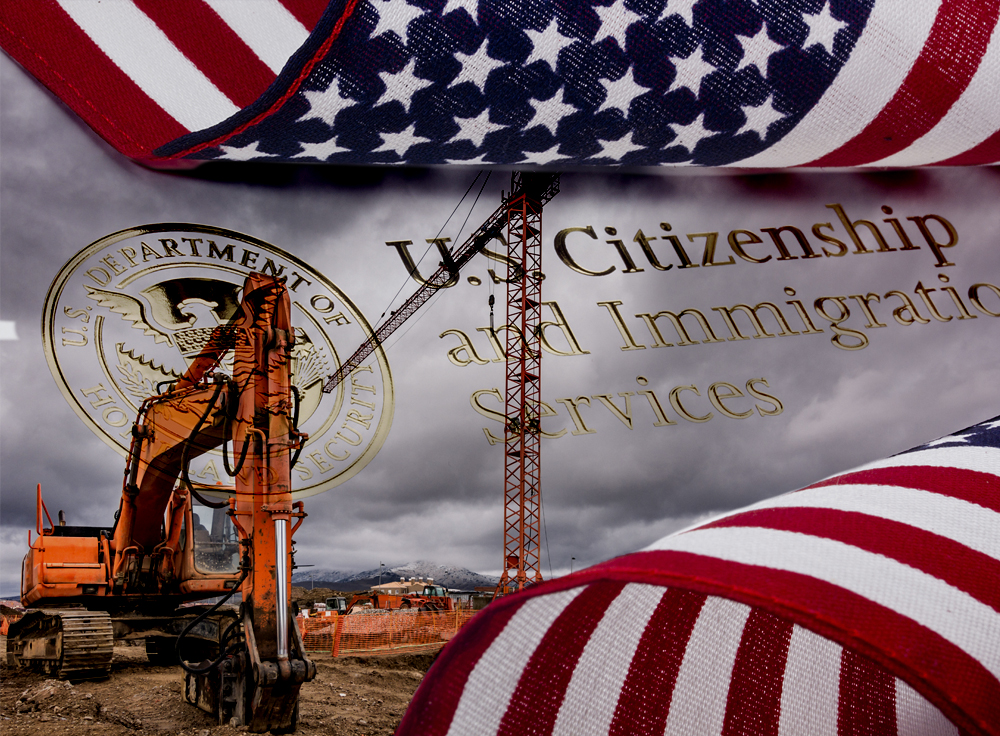 USCIS EB-5 Program for Foreign Investors and Immigrants