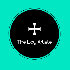 The Lay Artiste