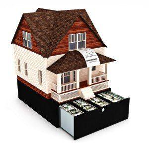 Bankruptcy Requirements In North Carolina