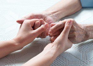 Filing an Elderly Bankruptcy in Charlotte