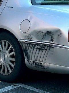 Charlotte car wreck attorney