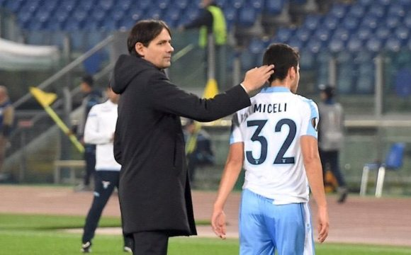 Lazio Primavera: 'What has happened to the youth?' – Biancocelesti Facing Relegation