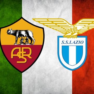 Top 10 Lazio Moments in the 'Derby della Capitale'