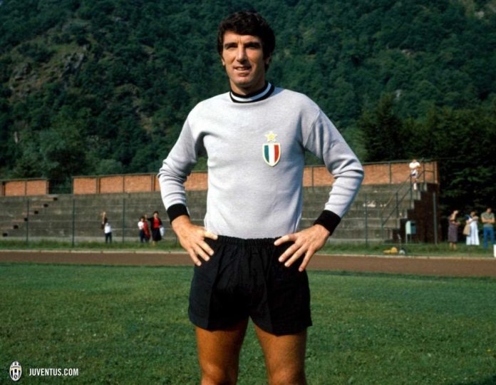 Dino Zoff, Source: Juventus.com