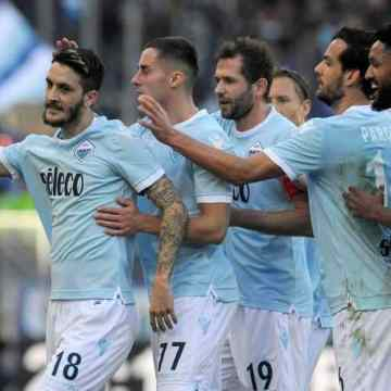 Match Preview: Fiorentina vs Lazio